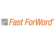 Fast ForWord